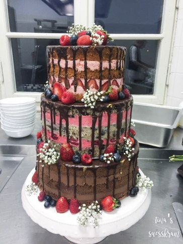 Torte_JT
